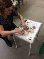 Furniture Upcycling 3